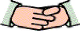 派遣サービス(やさしい手・グランマ)のイメージ